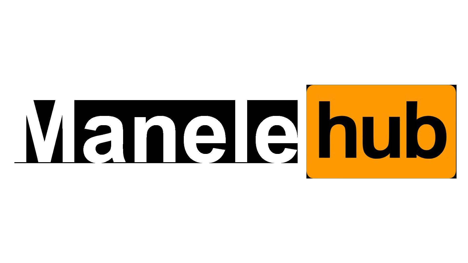 ManeleHub